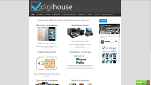 thumb Digihouse