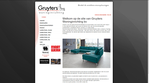 thumb Gruyters_Woninginrichting
