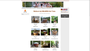 thumb Hot_Tubs